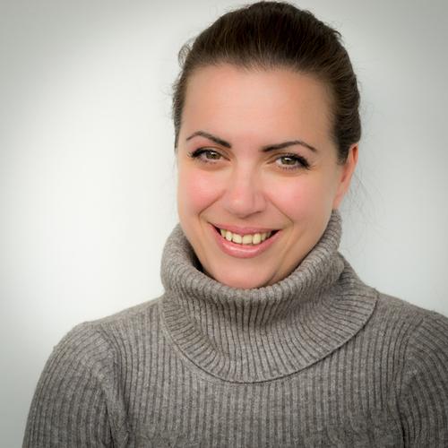 Eleni K